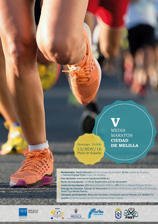 v-media-maraton-ciudad-de-melilla-2016