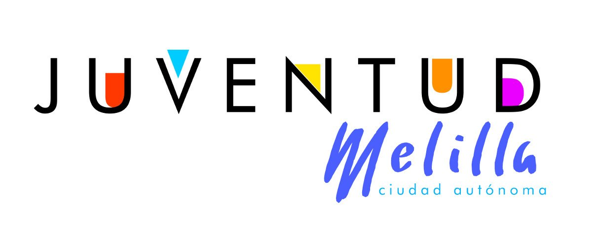 Logo Juventud